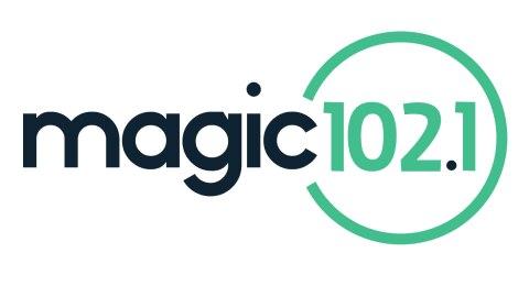 Magic 102.1 FM