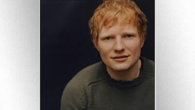 Will Ed Sheeran perform on 'SNL' remotely?