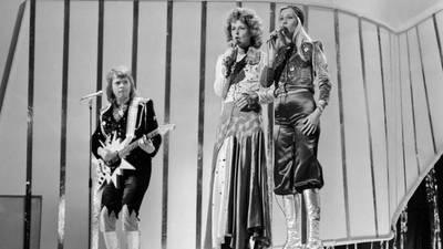 Photos: ABBA through the years